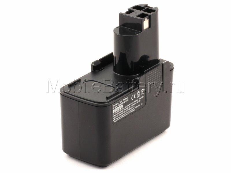��������� ����������� Bosch 2607335151, 2 607 335 151, BAT011