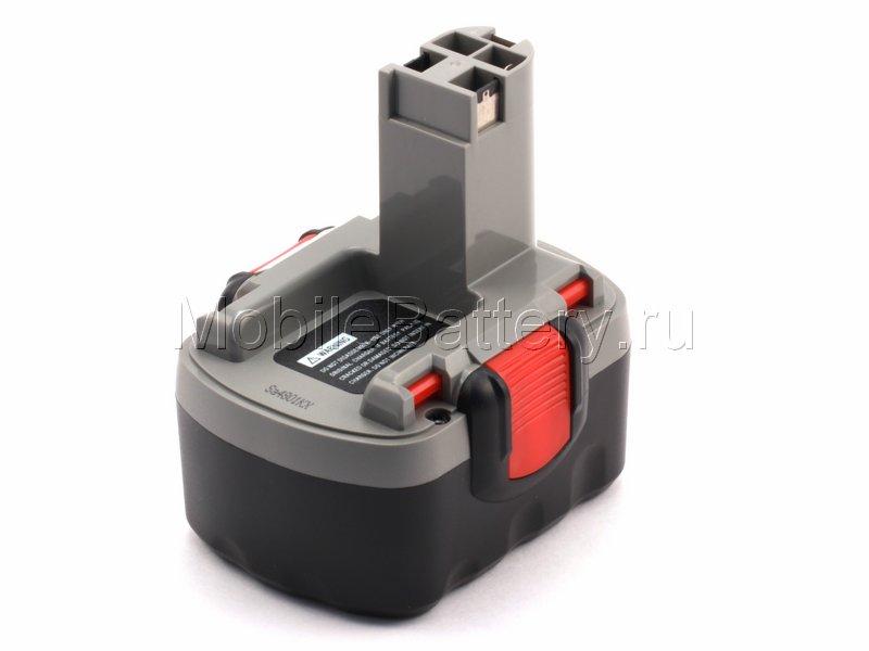 ��������� ����������� Bosch 2607335263, 2607335275, 2607335711