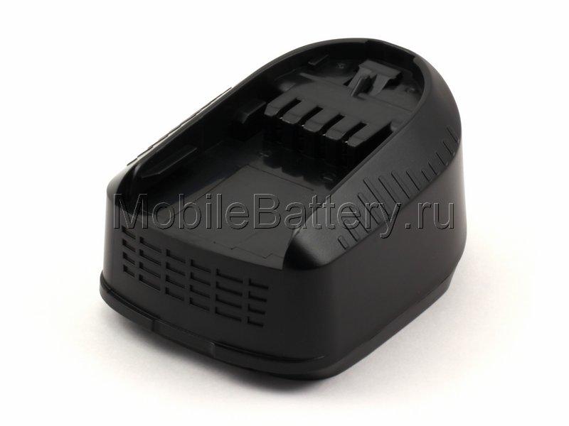Аккумулятор для Bosch 2 607 336 039, 2607336040