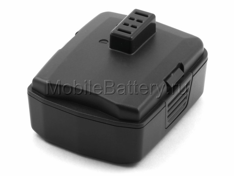 Аккумулятор RYOBI BPL-1220, BPL1220, CB120L