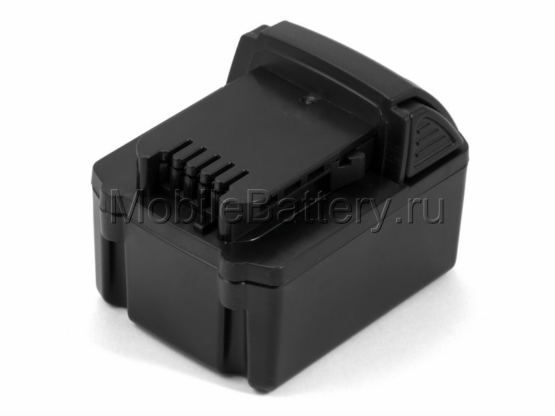Аккумулятор для Milwaukee C14 DD, C14 PD (M14 B, M14 B4)