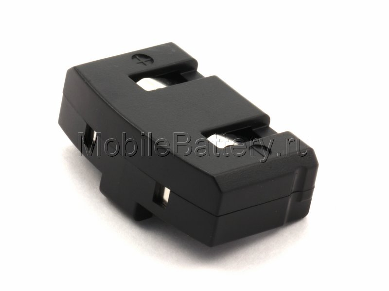 Аккумулятор для наушников Sennheiser BA150, BA151
