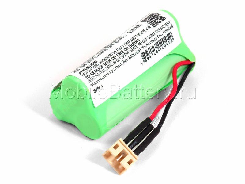 Аккумулятор для портативной акустики TDK Trek A12 Micro