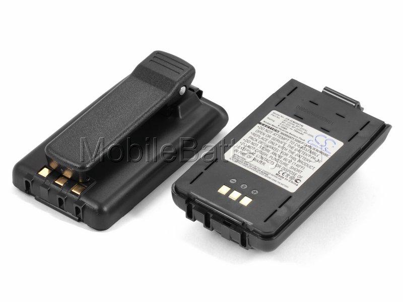 Аккумулятор для радиостанции Icom BP-200, BP-200L, BP-200H