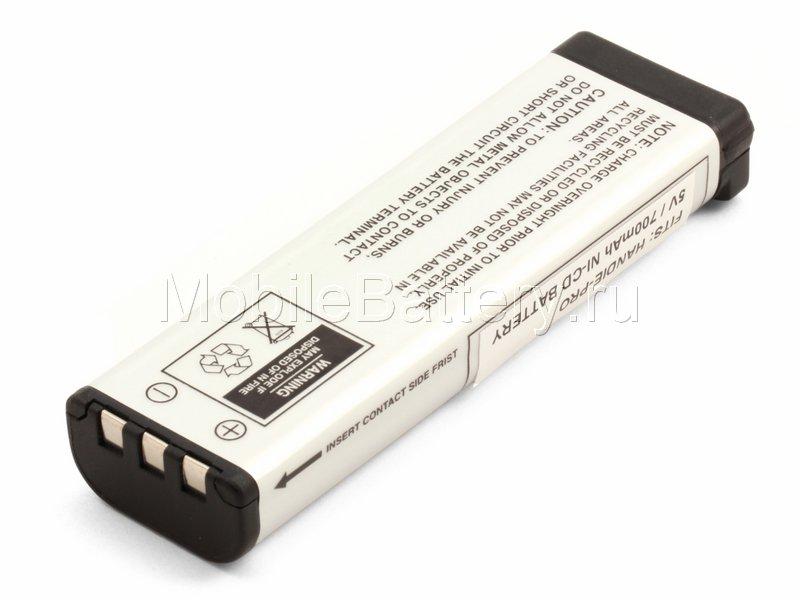 Аккумулятор для радиостанции Motorola ENNN4019A