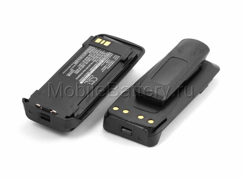 ����������� ��� Motorola DP 3400, DP 3401, DP 3600 (PMNN4066)