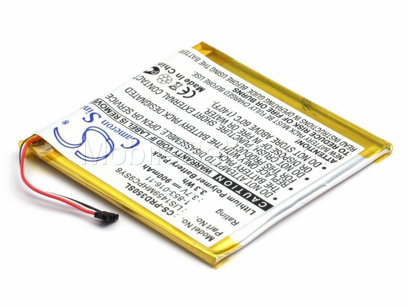 ����������� ��� Sony PRS-350 (LIS1459MHPC9SY6)
