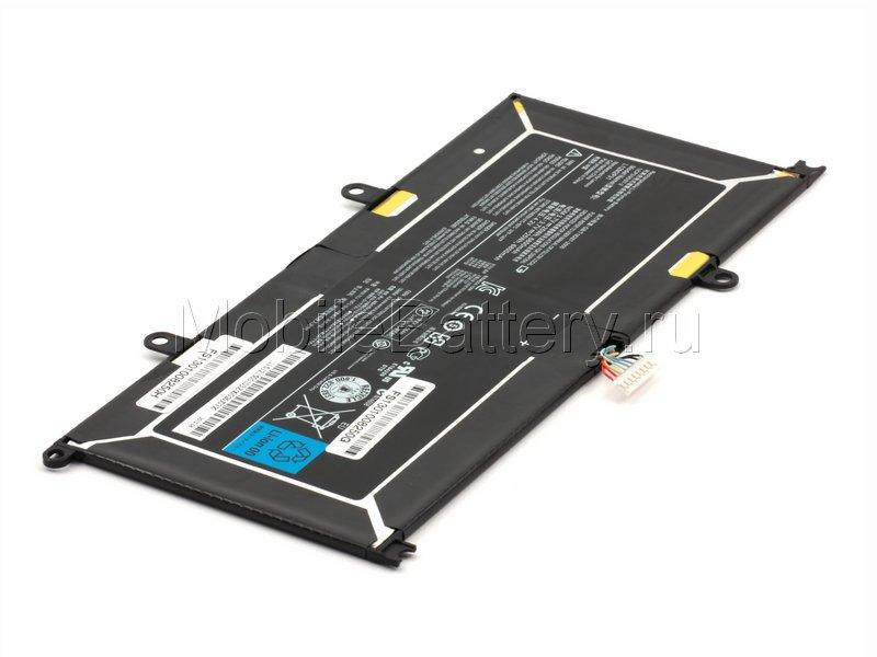 Аккумулятор для Lenovo IdeaTab Lynx K3011, K3011W (L12M2P31)