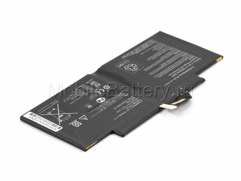 Аккумулятор для Asus Eee Pad Transformer TF300TG (C21-TF201X)