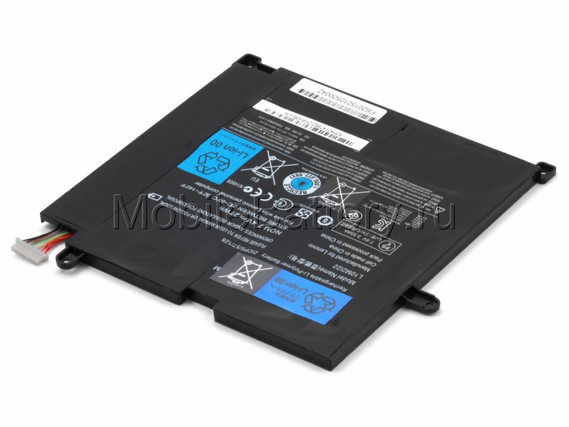 ����������� ��� Lenovo IdeaPad P1 (L10M2122)