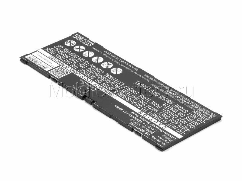 Аккумулятор для планшета Dell Venue 11 Pro 5130 (9MGCD)