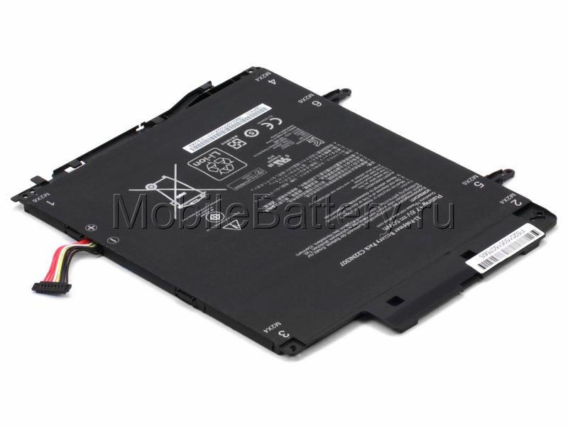 Аккумулятор для планшета Asus Transformer Book T300LA (C22N1307)
