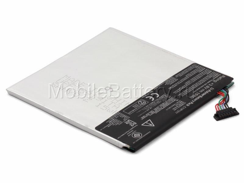 "Аккумулятор для планшета Asus MeMO Pad 7"" ME175CG (C11P1311)"
