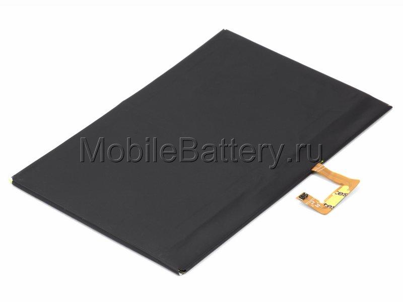 Аккумулятор для планшета Lenovo TAB 2 A10-70L (L14D2P31)