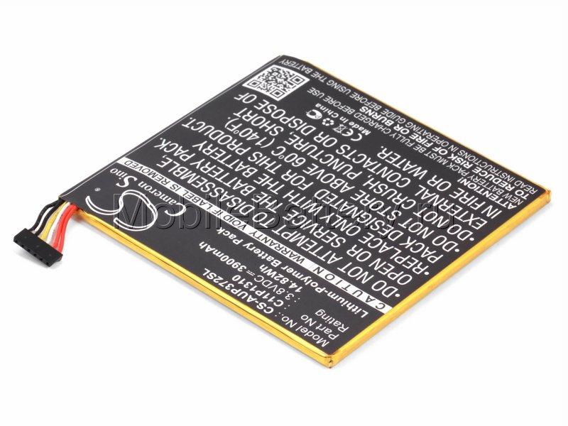 ����������� ��� �������� Asus FonePad 7 ME372CG (C11P1310)