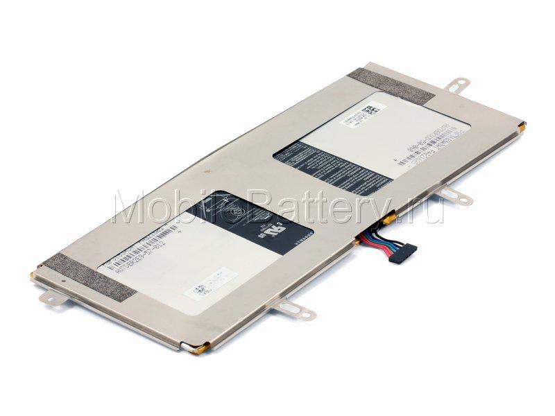 Аккумулятор для планшета Asus MeMO Pad FHD 10 ME302C (C12P1301)