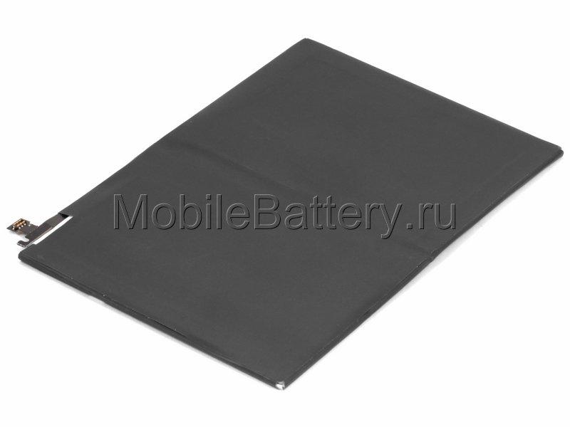 Аккумулятор для планшета Nokia N1 (MLP2679101-2P)
