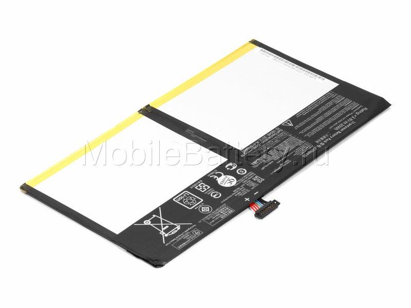 Аккумулятор для планшета Asus Transformer Book T100HA (C12N1435)