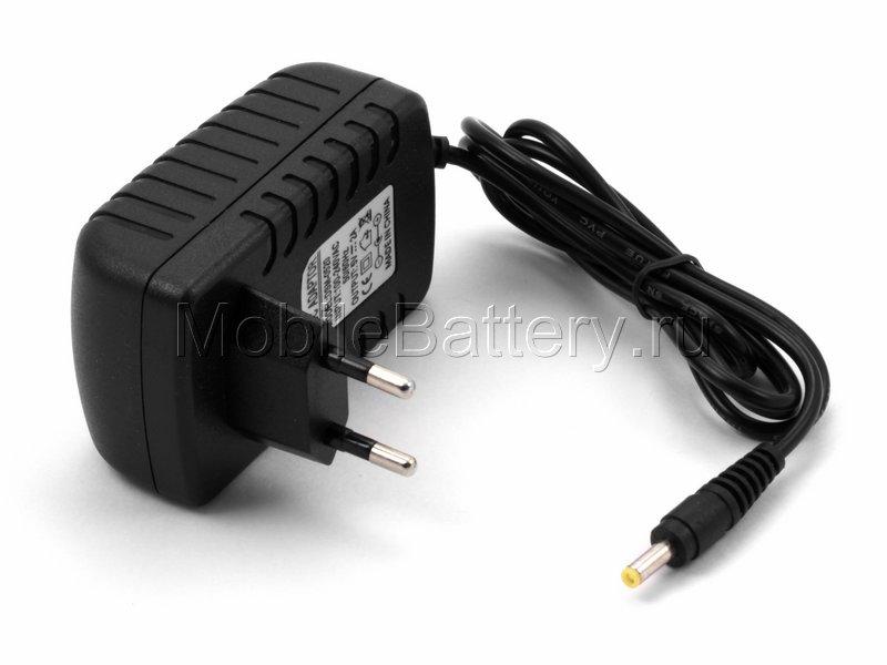 Блок питания для Sony PSP-180, SGP-AC5V2, VAR-G9 (5V, 2.5A)
