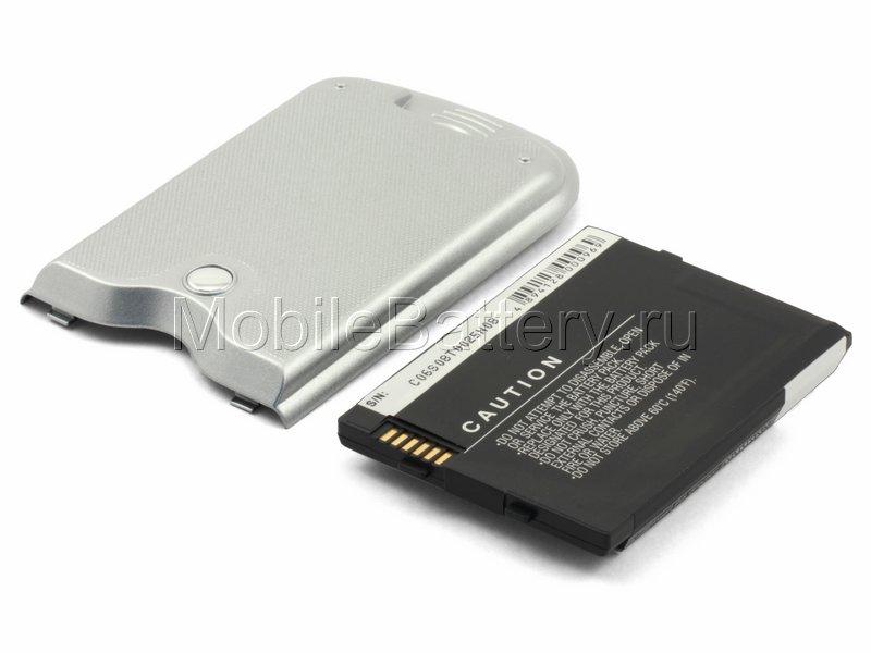 Усиленный аккумулятор для Qtek 2020, 2020i (PH17B, PH17C)
