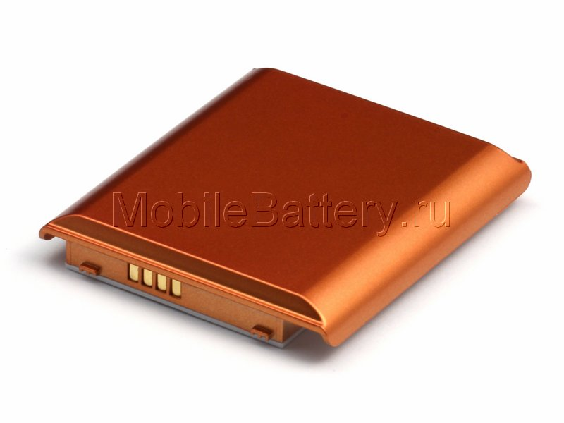 Аккумулятор для КПК Gigabyte gSmart i(i64), i120, i128 (GLH-H02)