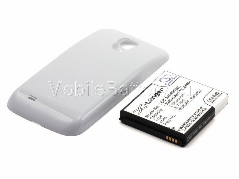 ��������� ����������� ��� Samsung GT-i9500 Galaxy S4 (�����)