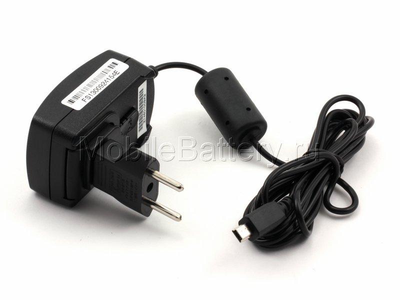 �������� ���������� ��� �������� �������� Mini USB 5V, 1A, 5W