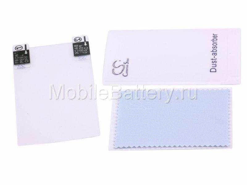 "�������� ������ ��� �������� Sony Ericsson Xperia Arc (4.2"")"