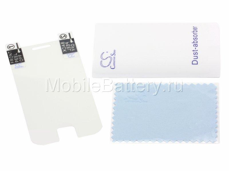 "�������� ������ ��� �������� Samsung Galaxy Ace Duos (3.5"")"