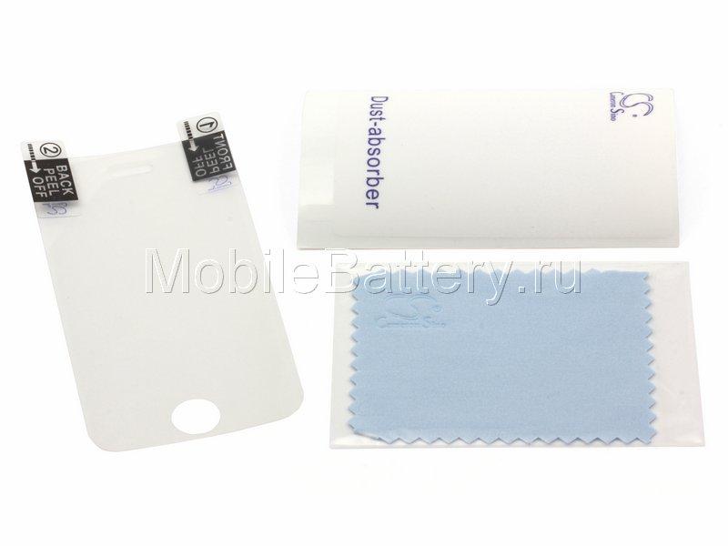 "�������� ������ ��� �������� Apple iPhone 3G, 3Gs (3.5"")"