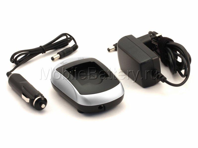 Зарядное устройство для видеокамеры Samsung IA-BP85NF, IA-BP85ST