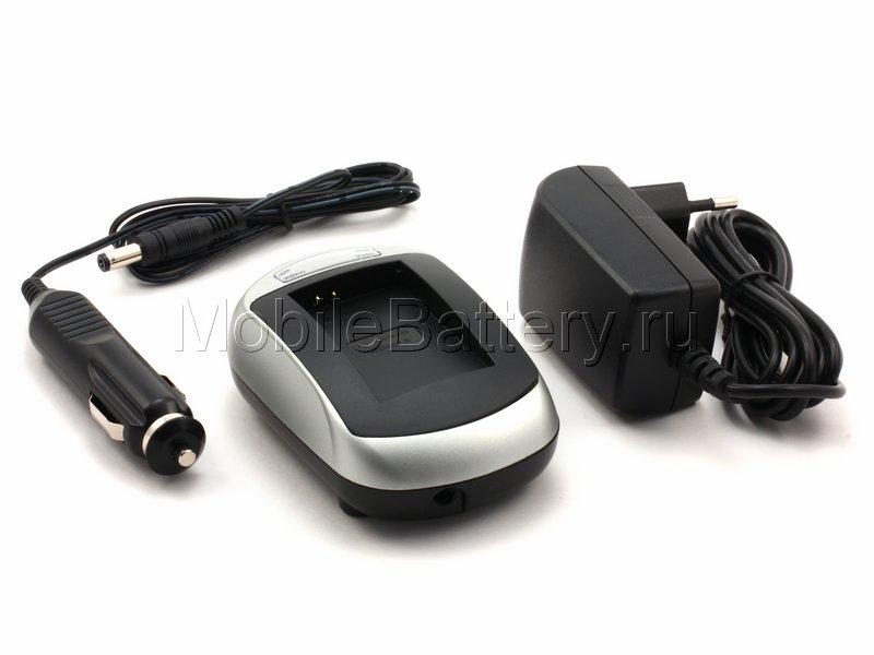 Зарядное устройство для видеокамеры Samsung AA-MA9 (IA-BH130LB)