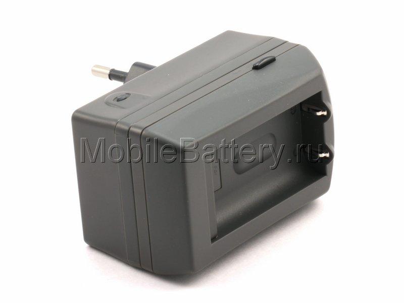 Зарядное устройство для фотоаппарата CR-V3, LB-01, RCR-V3