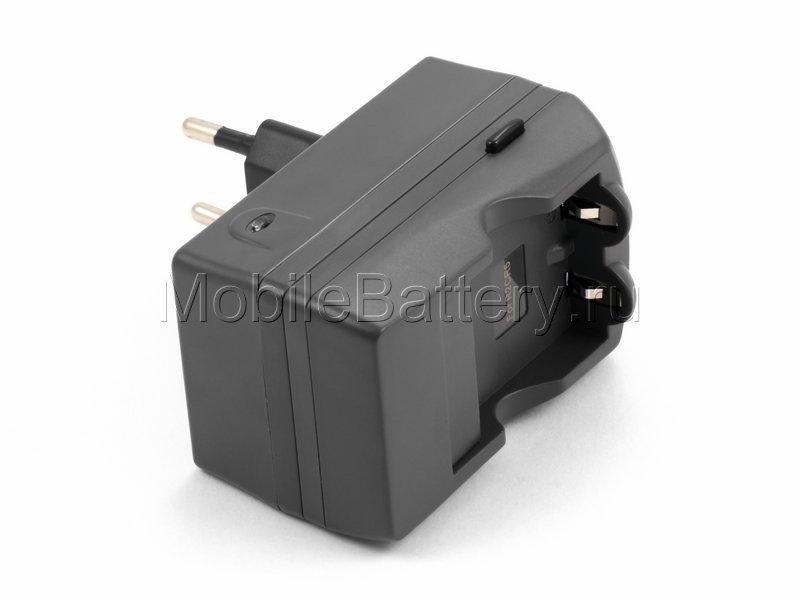 Зарядное устройство для фотоаппарата 2CR5, CR-P2, CRP2, DL245