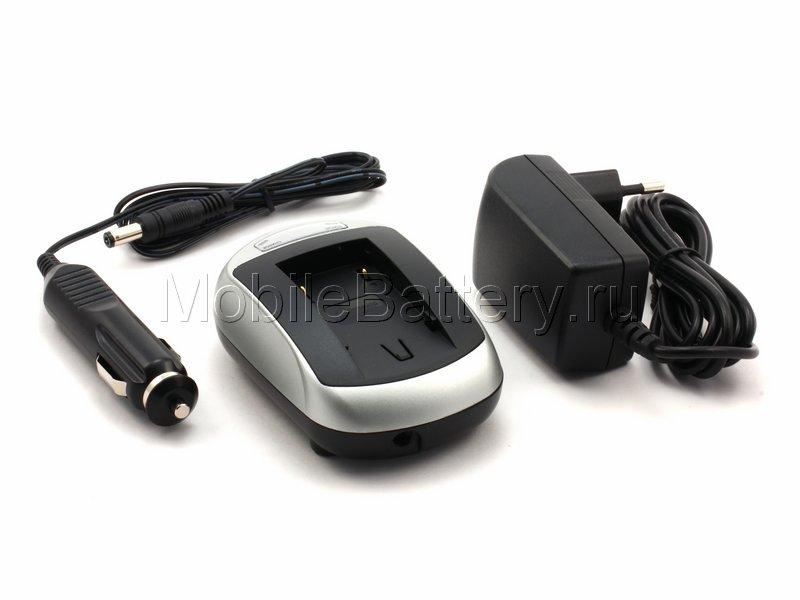 Зарядное устройство для видеокамеры Samsung SB-LSM80, SB-LSM160