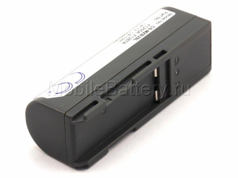 Аккумулятор для диктофона Sony LIP-12, LIP-12H
