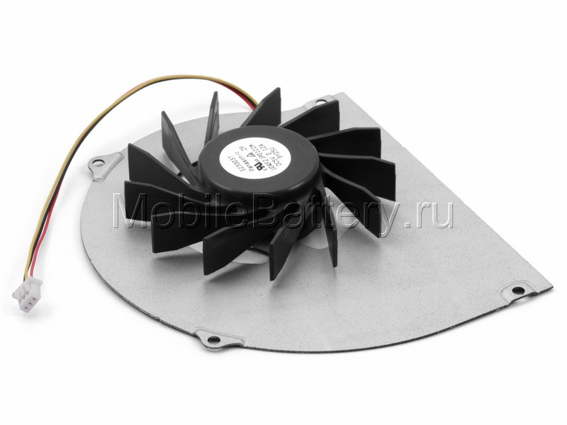 Вентилятор для ноутбука Acer Aspire 4740 (AD7105HX-GD3 NAL90)