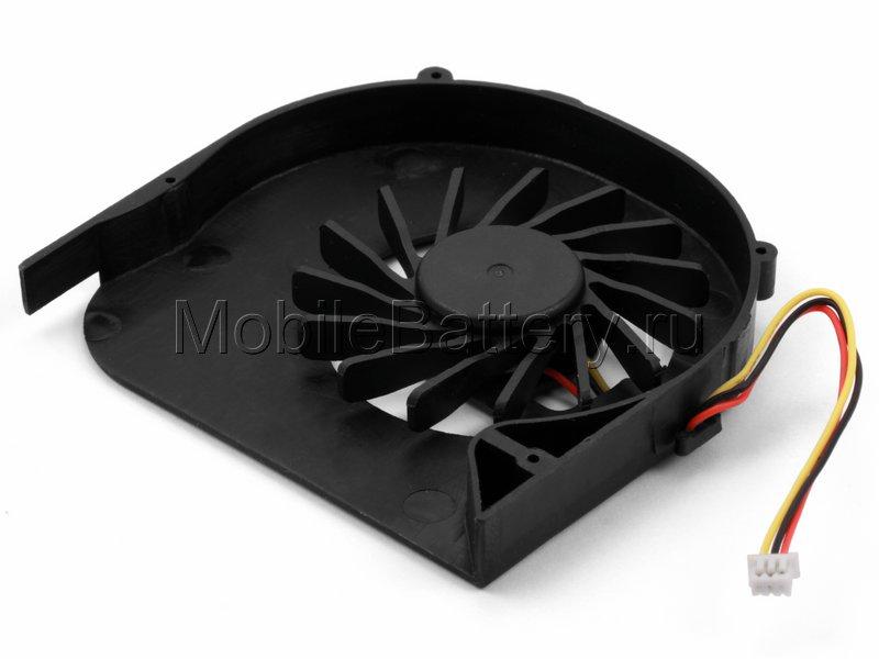 Вентилятор для ноутбука Acer Aspire 4741 (KSB06105HA-9M09)
